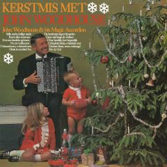 Kerstmis Met John Woodhouse (Remastered) - John Woodhouse
