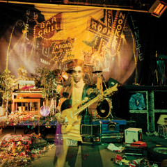 Sign O' The Times (Super Deluxe) - Prince