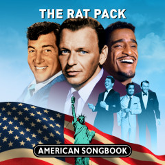 The Rat Pack - American Songbook - Various Artists