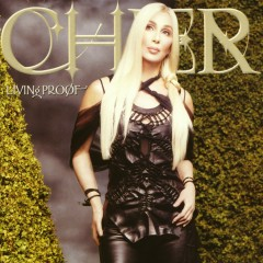 Living Proof - Cher