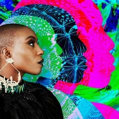 Phenomenal Woman (Remixes) - Laura Mvula