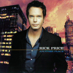 Another Place - Rick Price
