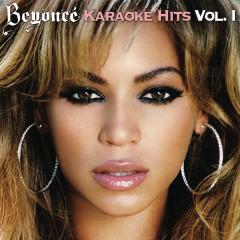 Beyoncé Karaoke Hits I - Beyoncé