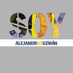 Soy - Alejandra Guzmán