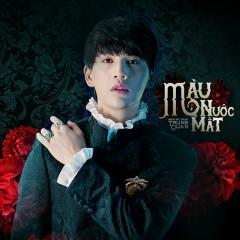 Màu Nước Mắt (Single) - Nguyễn Trần Trung Quân