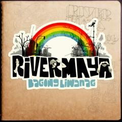Bagong Liwanag - Rivermaya