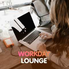 Workday Lounge