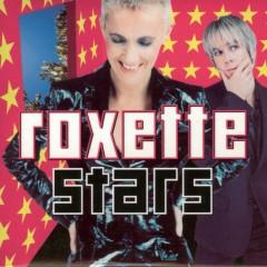 Stars - Roxette