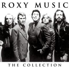 Roxy Music Collection - Roxy Music