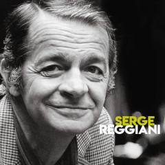 Best Of (15ème anniversaire) - Serge Reggiani