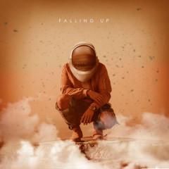 Falling Up (Single)