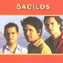 Bacilos (Re-Issue) - Bacilos