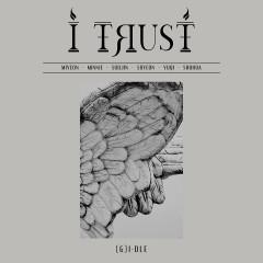 I Trust (EP)