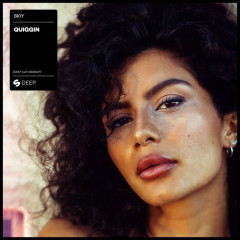 Quiggin (Single) - SKIY