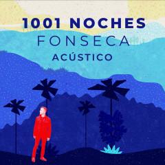 1001 Noches (Versíon Acústica)