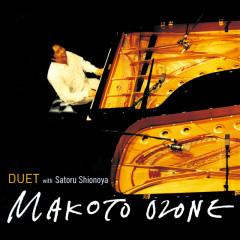Duet - Makoto Ozone, Satoru Shionoya