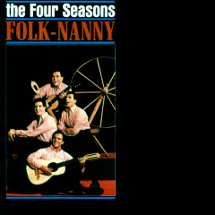 Folk-Nanny - The Four Seasons