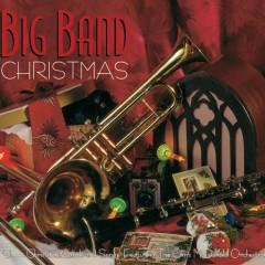 Big Band Christmas - The Chris McDonald Orchestra