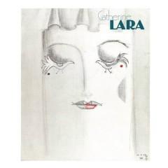 Vaguement (Remastered) - Catherine Lara