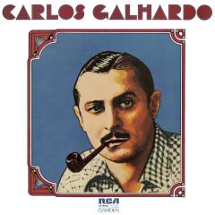 O Rei da Valsa Vol. 2 - Carlos Galhardo