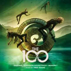 The 100: Season 7 (Original Television Soundtrack) - Tree Adams