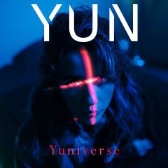 Yuniverse - Yun