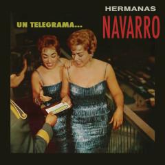 Un Telegrama - Hermanas Navarro
