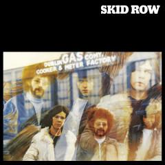 Skid - Skid Row