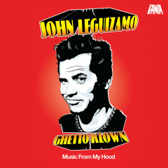 Ghetto Klown: Music From My Hood - Various Artists