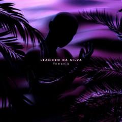 Yemanjà (Single) - Leandro Da Silva