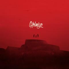 EP - Kolmiyo