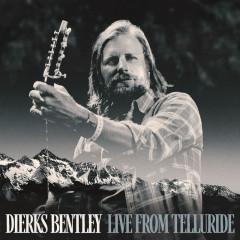 Live From Telluride - Dierks Bentley