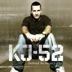 Behind The Musik - KJ-52