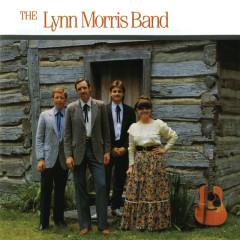 The Lynn Morris Band - The Lynn Morris Band