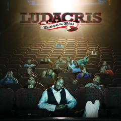 Theater Of The Mind (Expanded Edition) - Ludacris