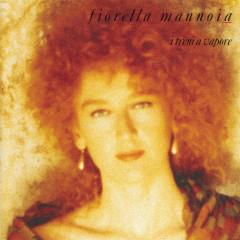 I Treni A Vapore - Fiorella Mannoia