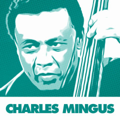 A Night Out With Charles Mingus - Charles Mingus