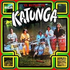 El Ritmo de Katunga