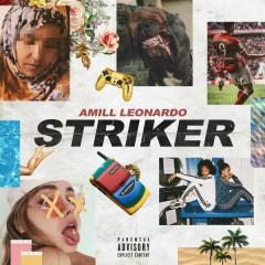 Striker - Amill Leonardo