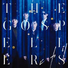 Hikari - The Gospellers