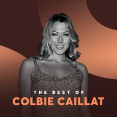Những Bài Hát Hay Nhất Của Colbie Caillat - Colbie Caillat