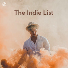 The Indie List