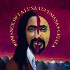 Romance de la Luna Tucumana - Diego El Cigala
