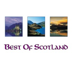 Best Of Scotland - Various Artists