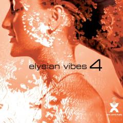 Elysian Vibes 4 - Various Artists