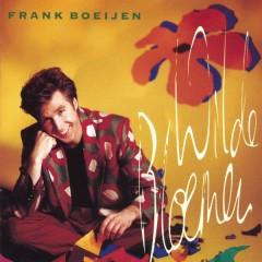 Wilde Bloemen - Frank Boeijen Groep