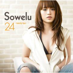 24 -twenty four - Sowelu