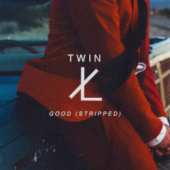 Good (Stripped)