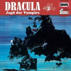 048/Dracula