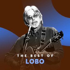 Những Bài Hát Hay Nhất Của Lobo